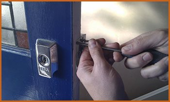 Village Locksmith Store Irvine, CA 949-705-4071